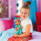 Fisher-Price Shimmer And Shine Talk & Sing Shine