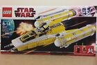 lego star wars 8037 Anakins Y wing Starfighter