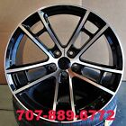 20 Staggered Daytona Style Wheels Rims Fit Dodge Charger Challenger 300 M392