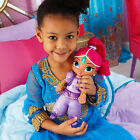 Fisher-Price Shimmer And Shine Talk & Sing Shimmer