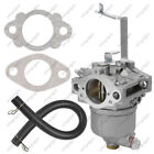 Replacement Carburetor Carb Assembly For YAMAHA MZ360 Engine W Gaskets