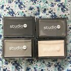 Studio Me Acid Free Chalk Ink Set