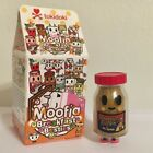 Tokidoki Moofia Breakfast Besties Pb Boy New With Box