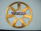 GAS GAS TXT 50 BOY, GAS GAS 50, TXT 50,  60T REAR SPROCKET  (TR370)