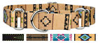 10 Country Brook Design Martingale Collars Country and Western Collection