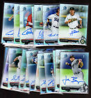 Group Breaking 101: A Newcomer's Guide to Participating in a Case Break 4