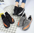 NEW SPORTS MENS YEEZY1 350 BOST TRAINERS FITNESS GYM SPORTS RUNNING SHOCK SHOES