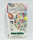 Madeira No 12 18 Spool Decora Smartbox