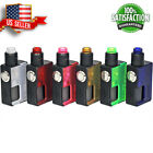 Authentic Vandy Vape Pulse BF Squonk Kit by Tony B US SELLER FREE SHIPPING