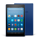 Amazon Kindle Fire HD 8 Tablette 16 Go 7th ...