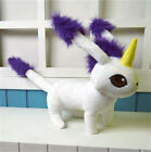 GAME League of Legends LOL ZEPHYR Cosplay Stuffed Doll Plush Toy Girl Kids Gift