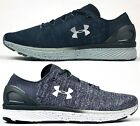 NEW Under Armour Charged Bandit 3 Mens Running Shoes Multiple Colors And Sizes