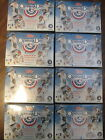 Factory Sealed 8 Box Lot - 2013 Topps Opening Day Baseball Cards