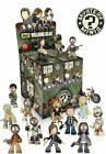 Funko Walking Dead Mystery Mini Series 4 case of 12 sealed blind box (Vaulted)