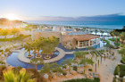 Pueblo Bonito Sunset Beach Resort in CABO SAN LUCAS Contract Take Over