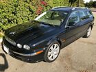 2005 Jaguar X-Type STATION WAGON below $5800 dollars