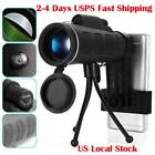 HAWK EYE V2 SCOPE Monocular Telescope Night Vision Zoom Scope for Mobile Phone