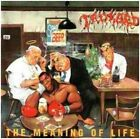 Tankard - The Meaning of Life - New CD Album
