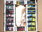 DALE EARNHARDT 3 1 64 SCALE DIECAST ACTION 16 CARS COLLECTION