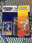 NEW YORK YANKEES WADE BOGGS 1994 STARTING LINEUP MLB #12 UNOPENED