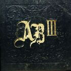 Alter Bridge - Ab Iii 016861773724 (CD Used Like New)