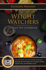 Weight Watchers Instant Pot Cookbook Top 60 Quick and Easy Weight Watchers Reci