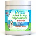 DOG  CAT HIP JOINT GLUCOSAMINE Powder  Pain Relief for Dogs Arthritis