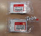 Genuine Honda ST1300 Pan European OEM Front Brake Pads Pad Set Pair 2002 to 2006