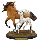 Trail of Painted Ponies A Star is Born 1E