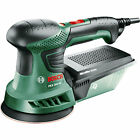 Bosch PEX 300 AE Random Orbit Disc Sander 125mm 240v