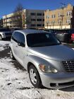 2007 Chrysler PT Cruiser  for $200 dollars