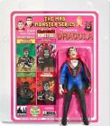 MEGO vintage style REPRO 8 Inch Action Figure poupe UNIVERSAL MONSTERS Dracula