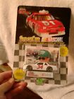 Racing Champions Stock Car NASCAR #34 Todd Bodine - 1991 - 1:64 Die-Cast -  New