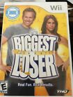THE BIGGEST LOSER The Workout WEIGHT LOSS YOGA Fitness DVD 6 Week Program