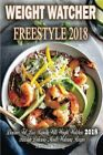 Weight Watchers Complete Freestyle Book 2018 Discover Fat Loss Rapidly