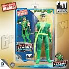 MEGO vintage style REPRO 8 Inch Action Figure Justice League America GREEN ARROW