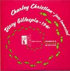 CHARLIE CHRISTIAN / Dizzy Gillespie-1941–After Hours(91' Century, CECC-00376 )