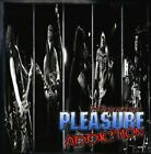 In Dependence by PLEASURE ADDICTION (CD/SEALED  SHOTGUN GENERATION RECORDS 2012)