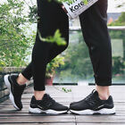 Womens Sports Shoes Outdoor Athletic Casual Sneakers Running Breathable walking