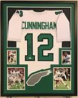 Philadelphia Eagles Collecting and Fan Guide 61