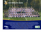 Minnesota Vikings Collecting and Fan Guide 3