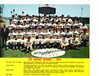 Los Angeles Dodgers Collecting and Fan Guide 6