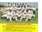 Los Angeles Dodgers Collecting and Fan Guide 9