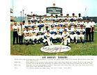 Los Angeles Dodgers Collecting and Fan Guide 11