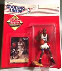1995 Starting Lineup Latrell Sprewell Golden State - Sealed, New in Package