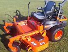 Kubota Z726kh 60in Zero Turn Mower low hrs very clean ready to work