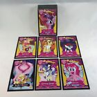 2013 Enterplay My Little Pony Friendship is Magic Series 2 Trading Cards 20