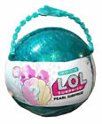 LOL PEARL SURPRISE MGA 2018 Limited Edition New Release Mermaid L.O.L. Doll Big