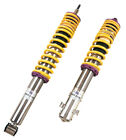 KW Coilover Shock - 10275018