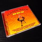 Classic Rock BBQ USA CD Lynyrd Skynyrd/Free/Joe Walsh/Rare Earth...#163*